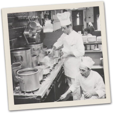 chefs_history_picture1
